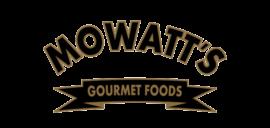 Mowatt